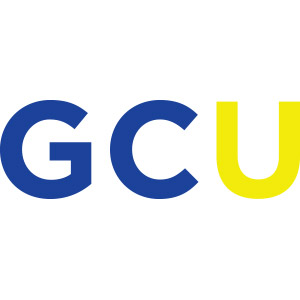 Georgian Court UniversityLogo /