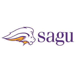 Southwestern Assemblies of God University Logo