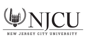 New Jersey City University Logo