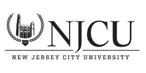 New Jersey City UniversityLogo