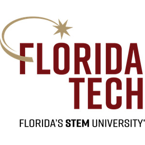 Florida Institute of TechnologyLogo