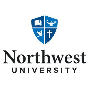 Northwest University Logo