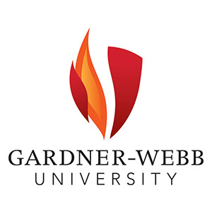 Gardner-Webb UniversityLogo