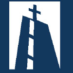 Notre Dame de Namur University Logo