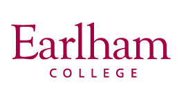 Earlham CollegeLogo /