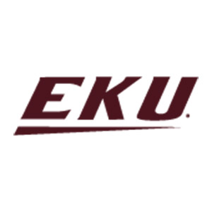 Eastern Kentucky UniversityLogo /