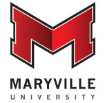 Maryville University of St. Louis Logo
