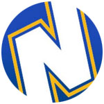 Northeastern Illinois UniversityLogo /