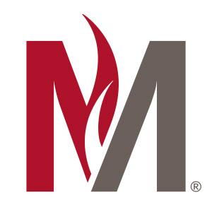 Minnesota State University - Moorhead Logo