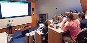 Case Western Reserve UniversityLogo