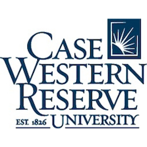 Case Western Reserve UniversityLogo