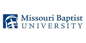 Missouri Baptist University Logo