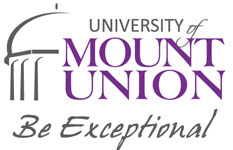 Mount Union, University ofLogo /
