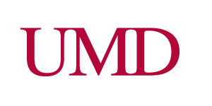 University of Minnesota - Duluth Logo