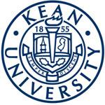 Kean UniversityLogo /