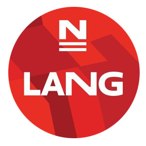 Eugene Lang College of Liberal Arts at The New School Logo