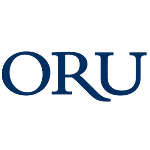 Oral Roberts UniversityLogo /