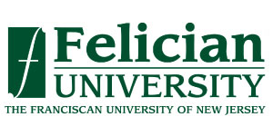 Felician UniversityLogo