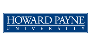 Howard Payne University Logo