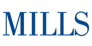 Mills CollegeLogo /
