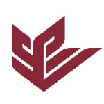 Seattle Pacific UniversityLogo /
