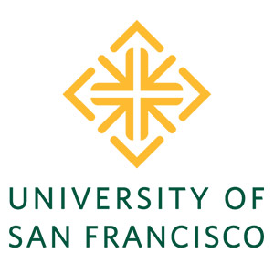 university of san francisco collegexpress san francisco university oflogo