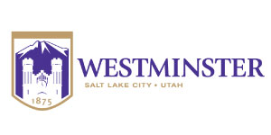 Westminster College of Salt Lake City Logo