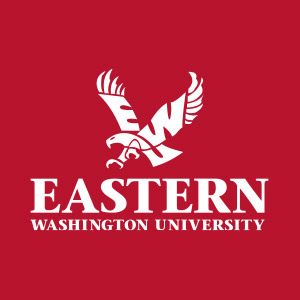 Eastern Washington UniversityLogo