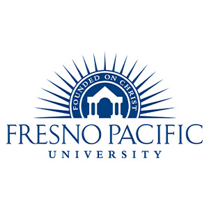 Fresno Pacific UniversityLogo /