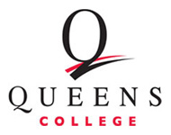 Queens College - CUNY  Logo