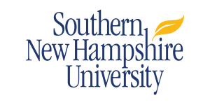 Southern New Hampshire UniversityLogo /