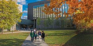 Waterloo, University ofLogo
