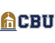 California Baptist UniversityLogo