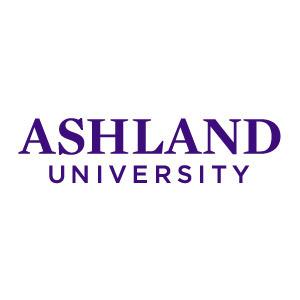 Ashland U