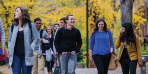 Alberta, University ofLogo
