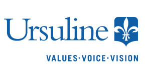 Ursuline College Logo