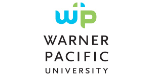 Warner Pacific UniversityLogo /