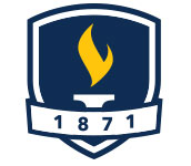 Bethel UniversityLogo /
