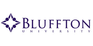 Bluffton UniversityLogo