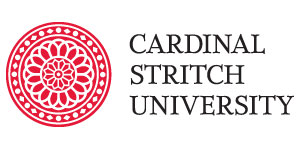 Cardinal Stritch UniversityLogo