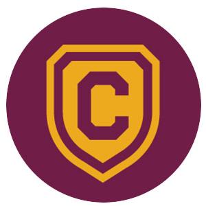 Concordia College  Logo