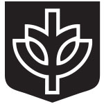 DePaul UniversityLogo /
