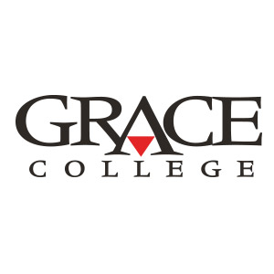Grace College & SeminaryLogo