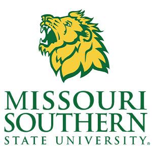 Missouri Southern State University Logo