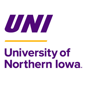 Northern Iowa, University ofLogo