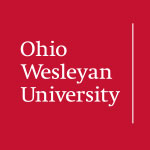 Ohio Wesleyan UniversityLogo /