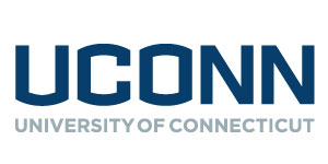 Connecticut, University ofLogo /