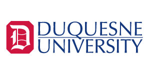 Duquesne University Logo