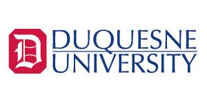 Duquesne UniversityLogo /