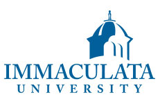 Immaculata UniversityLogo